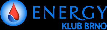 BrnoEnergy.cz - Kde příroda uzdravuje | Energy Klub Brno