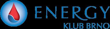 Energy Klub Brno
