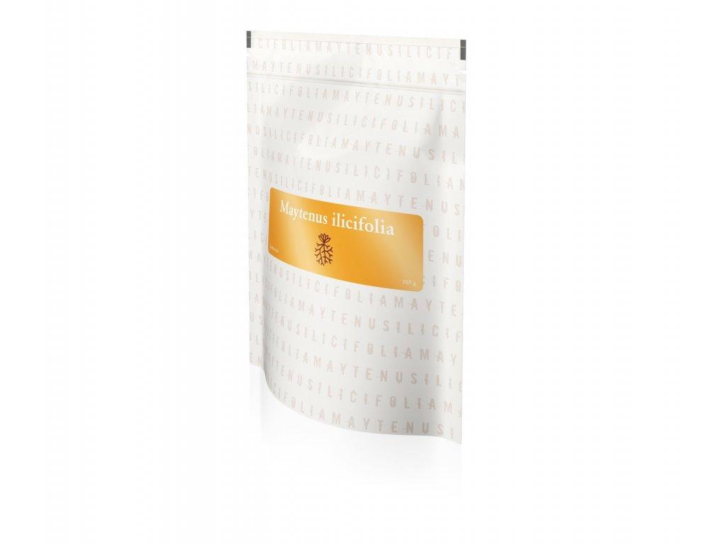 Energy MAYTENUS ILICIFOLIA 105 g (obsah 105 g)