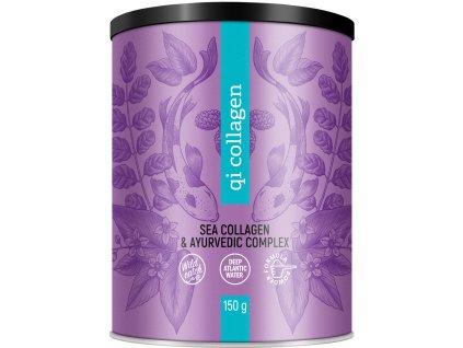 QI Collagen 300dpi (1)