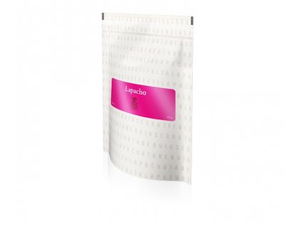 Energy LAPACHO 105 g (obsah 105 g)