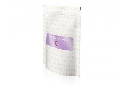 Energy TRIBULUS TERRESTRIS 105 g (obsah 105 g)