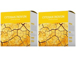 Energy CYTOSAN INOVUM (počet tablet 90 ks)