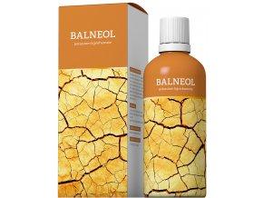 Energy Balneol (obsah 110 ml)