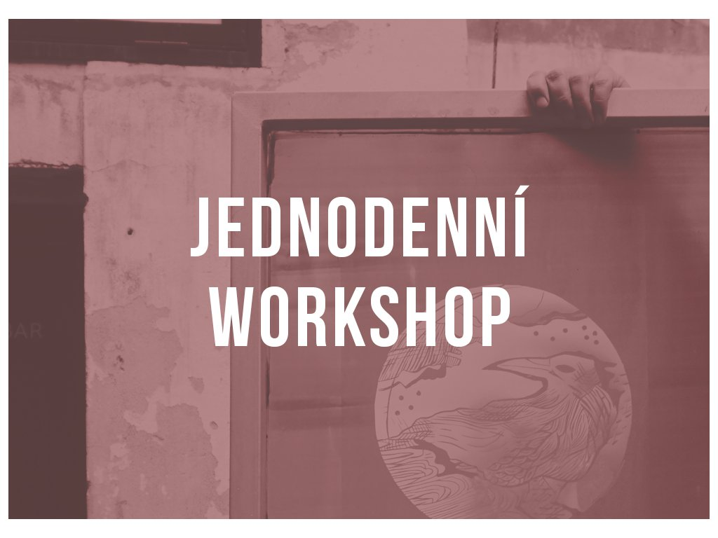 jednodenniworkshop