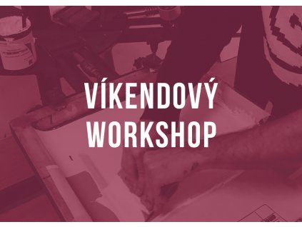 vikendovyworkshop