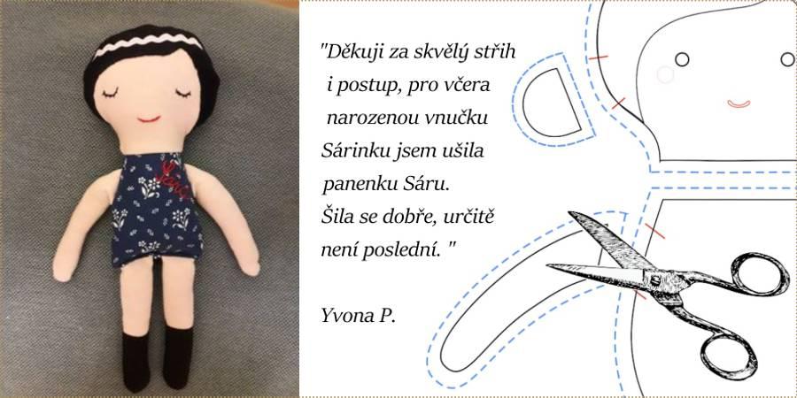 panenka4