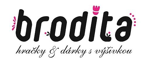 Brodita