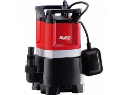Ponorné kalové čerpadlo AL-KO Drain 10000 Comfort