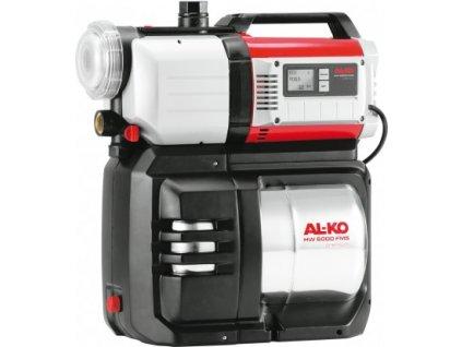 Domácí vodárna AL-KO HW 6000 FMS Premium