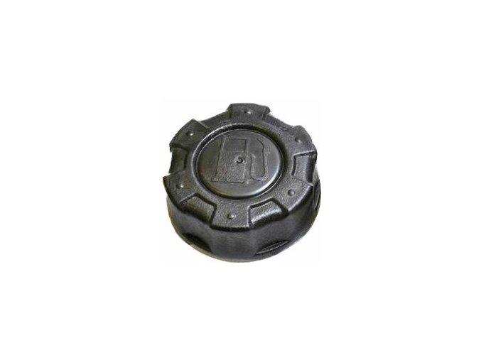 Víčko nádrže pro motory AL KO PRO 125,140,160
