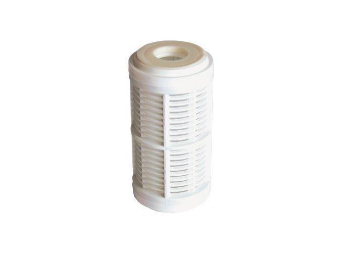 """Filtrační vložka z umělé hmoty AL-KO 100/1""""  110166"""