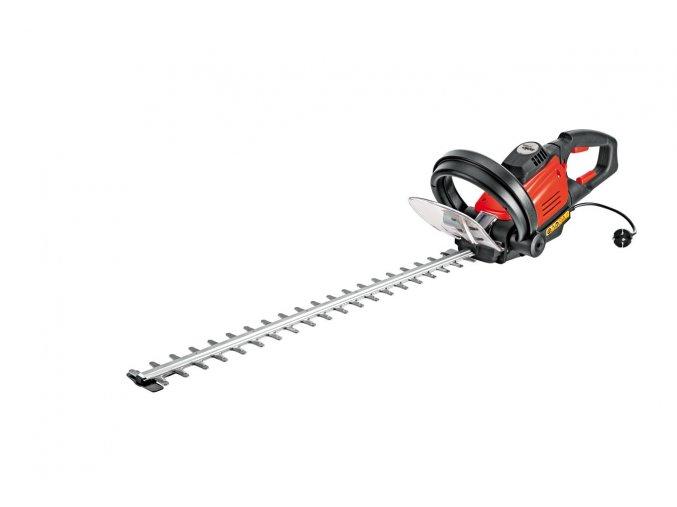 Elektrické zahradní nůžky SOLO 166