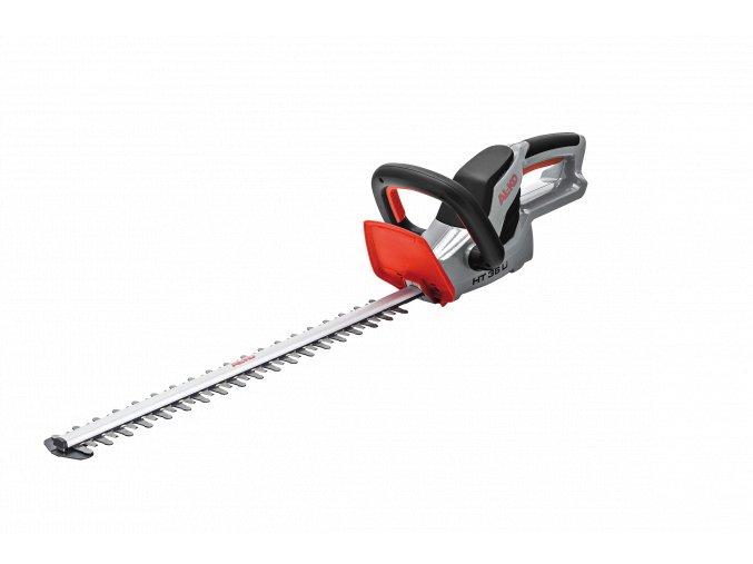AKU zahradní nůžky AL-KO Energy Flex HT 4055 Li