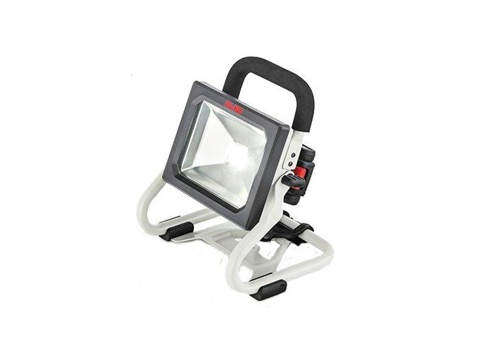 AKU LED svítilna AL-KO Easy Flex WL 2020