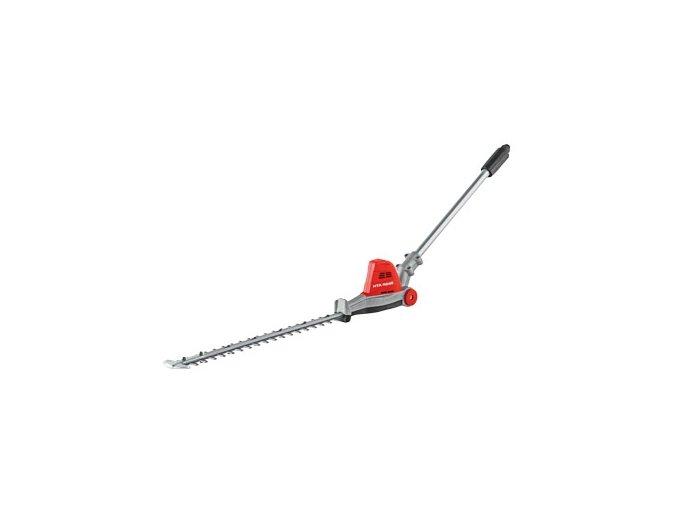 Nástavec nůžky na živý plot SOLO Power Flex HTA 4245 pro...