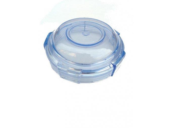 Kryt filtru pro vodárny HW HWA 4000 4500
