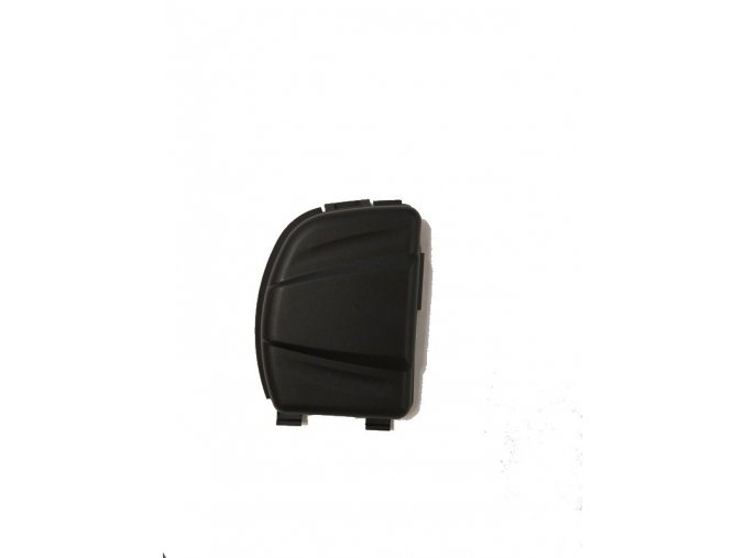 Kryt vzduchového filtru BS OHV 575 is ,625 EXi
