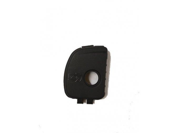Kryt vzduchového filtru BS OHV 450,500 E series
