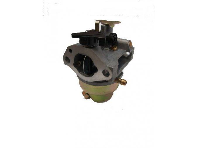 Karburátor pro motory honda GCV 135 GCV 160