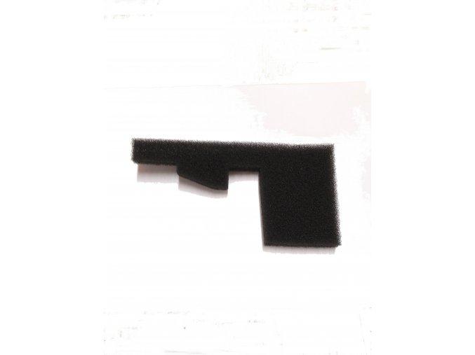 Pěnový filtr motoru AL-KO 32/38 VLE combi care