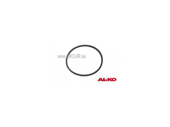 KLÍNOVÝ ŘEMEN PRO SEKAČKY AL-KO Highline 473 VS / 475 VS