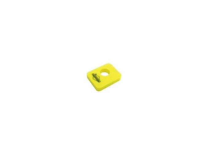 Vzduchový filtr Briggs Stratton (BSA799579) pro 450E, 500E