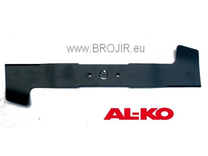 Náhradní nůž k sekačkám AL-KO 470 E, 46 E, B, BR, Vario /473,46.3,475