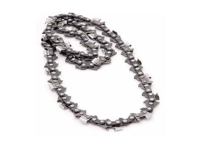 Řetěz pro pilu ECHO CS 310 ES/ 352 ES/ 362 WES