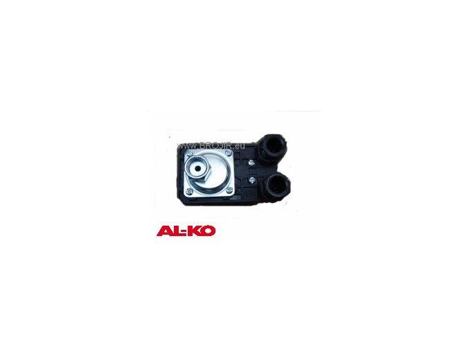 Tlakový spínač pro čerpadlo AL-KO HW 601,801,3000, 3500 INOX ,spínač tlaku