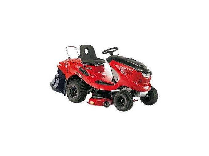 traktor al ko t16 103 7 brojir.eu