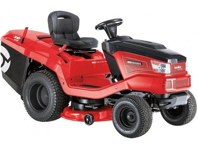 Traktor SOLO by AL KO T23 125.6 HD V2 brojir.eu