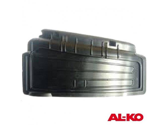 Plastový kryt bočního výhozu AL KO 520,5200 BR,BRV