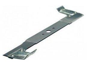 nůž sběrací al ko 46,47 E, BR, B www.brojir.eu