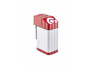 Akumulátor SOLO Power Flex 42 V / 7,5 Ah