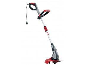 Elektrický vyžínač AL-KO GTE 550 Premium
