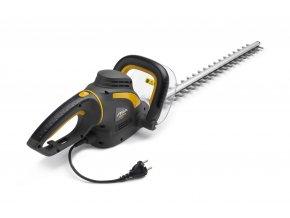 Elektrické nůžky Stiga SHT 600