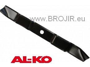 Náhradní nůž k sekačkám AL-KO 520 BR, 520 BRV, 5200 BR, 51 BR ,523 sp,525 vs,526 vsi /51.6/51.3