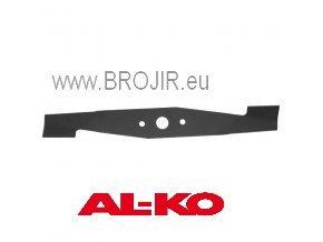 Náhradní nůž k sekačce AL-KO Classic 3.8 E