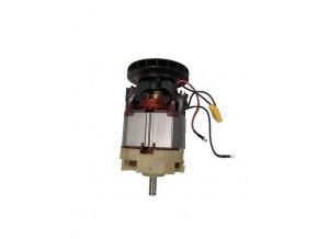 Motor pro vertikutátor AL KO 38 VLE, E,combi care
