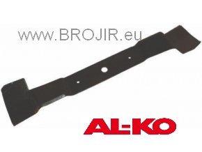 Náhradní nůž k sekačce AL-KO Comfort 40 E