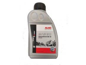 Olej AL Ko SAE 30, 600 ml