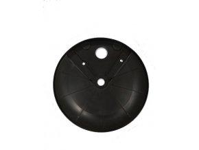 Vnitřní kryt pojezdového kola AL-KO 470/520 BR/BRV
