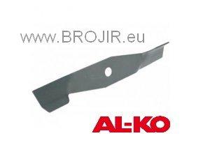 Náhradní nůž k sekačce AL-KO Comfort 34 E
