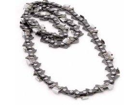Řetěz pro pilu ECHO CS 501 SX/ CS 501 SXH