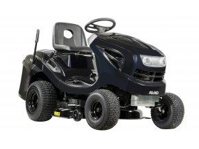 Zahradní traktor AL KO T 15 93.9 HD A Black Edition