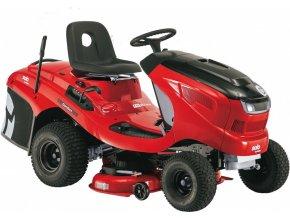zahradní traktor al ko t15 103 7 hda comfort