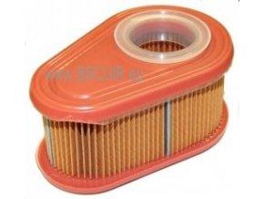 Vzduchový filtr pro sekačky s motorem Briggs & Stratton DOV/ 750