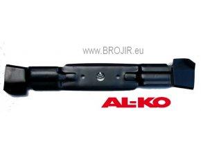 Náhradní nůž pro benzínovou travní sekačku AL-KO Aluline 530/5300 BRV