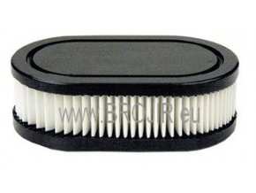 Vzduchový filtr pro sekačky s motorem BRIGGS & STRATTON 450E/500E/550E/575EX SERIES